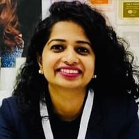 Dr Prathvi Shetty,MBBS,MD